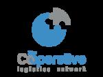 Cooperative_Logo_portrait_PNG-200x150