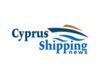 CyprusShipping-2-200x150