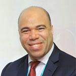Ibrahim Fahmy