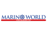 MARINO-WORLD-LOGO-2-200x150