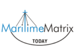 Maritime-Matrix-Today-logo-2-200x150