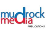 Mudrock-Logo_300dpi-2-200x150