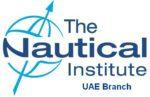 NautInst_logo_281