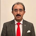 Pawan Sahni