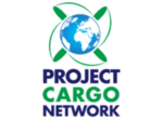 Project-Cargo-Network-logo-portrait-RGB-2-200x150