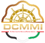 Dubai Council for Marine and Maritime Industries- supporter of TMS Tanker Conference 2016