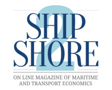 Ship2Shore- supporter of TMS Tanker Conference 2016