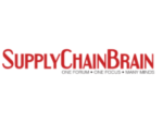 Supply-Chain-Brain-logo-1-200x150