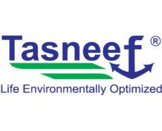 tasneef-website