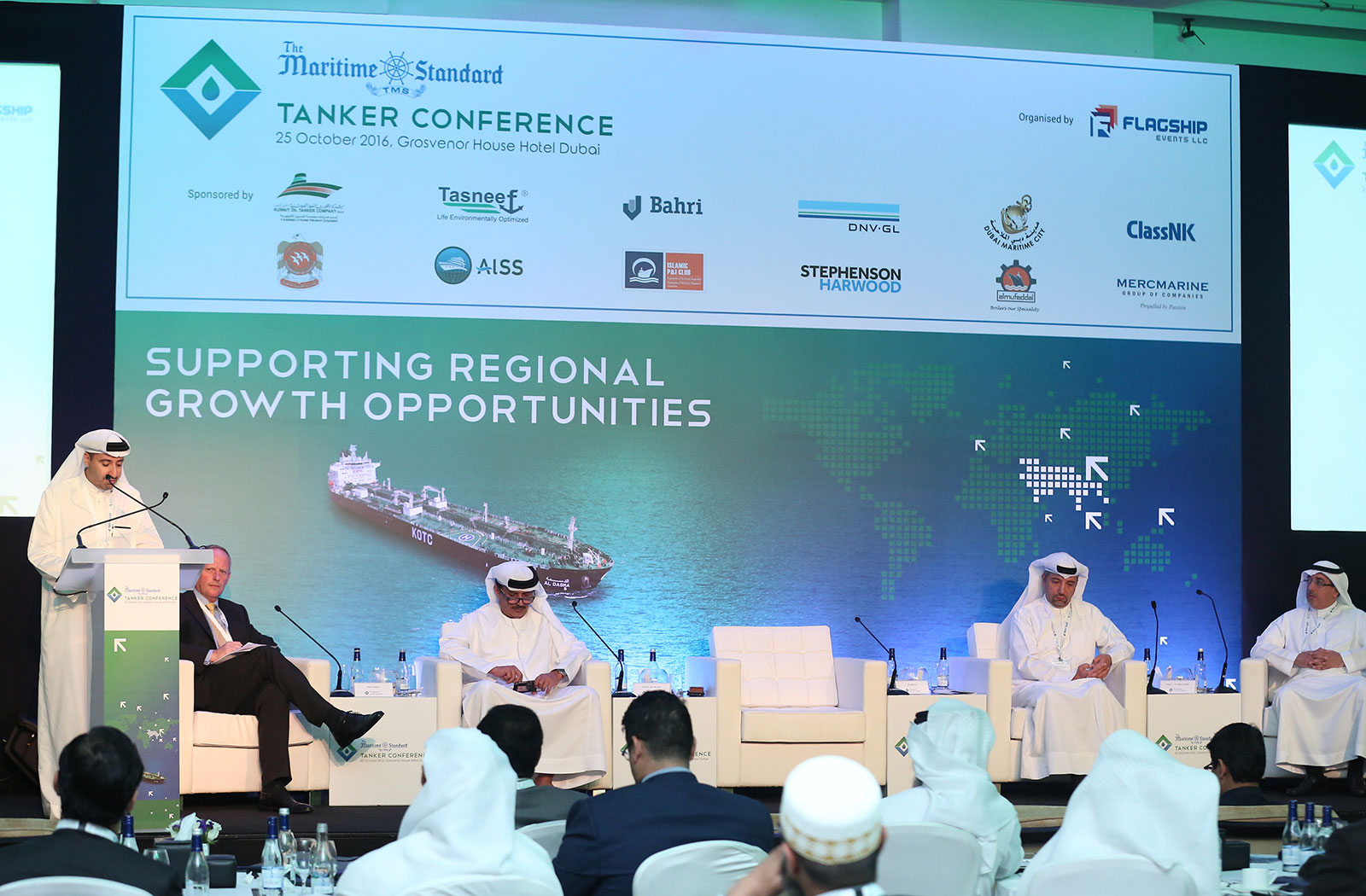The-Maritime-Standard-Tanker-Conference-2017