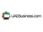 UAE-Business-logo-2-200x150