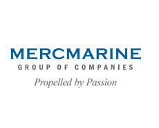 Mercmarine Group of Companies- The Maritime Standard Tanker Conference
