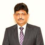 Capt. Anoop Kumar Sharma