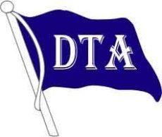 dta-logo-230x194