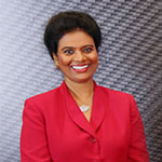 June Manoharan