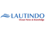 lautindo-di-banner-media-partner-2-200x150