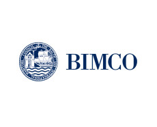 BIMCO- supporter of TMS Tanker Conference 2016