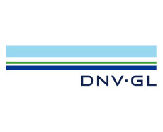 DNV GL- The Maritime Standard Tanker Conference