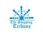 The Shipping Tribune- supporter of TMS Tanker Conference 2016