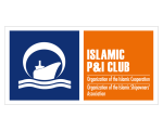 Islamic P & I- The Maritime Standard Tanker Conference