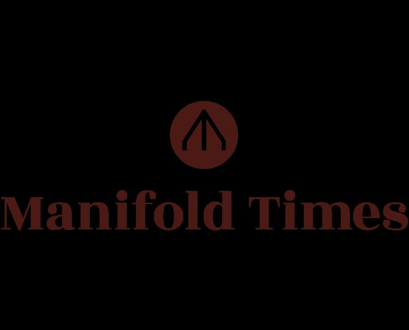 Manifold Times