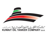 KOTC- The Maritime Standard Tanker Conference