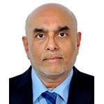 Rashid Isa Rishi Al Heddi