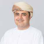 SaidAl Maawali