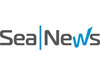 Sea News