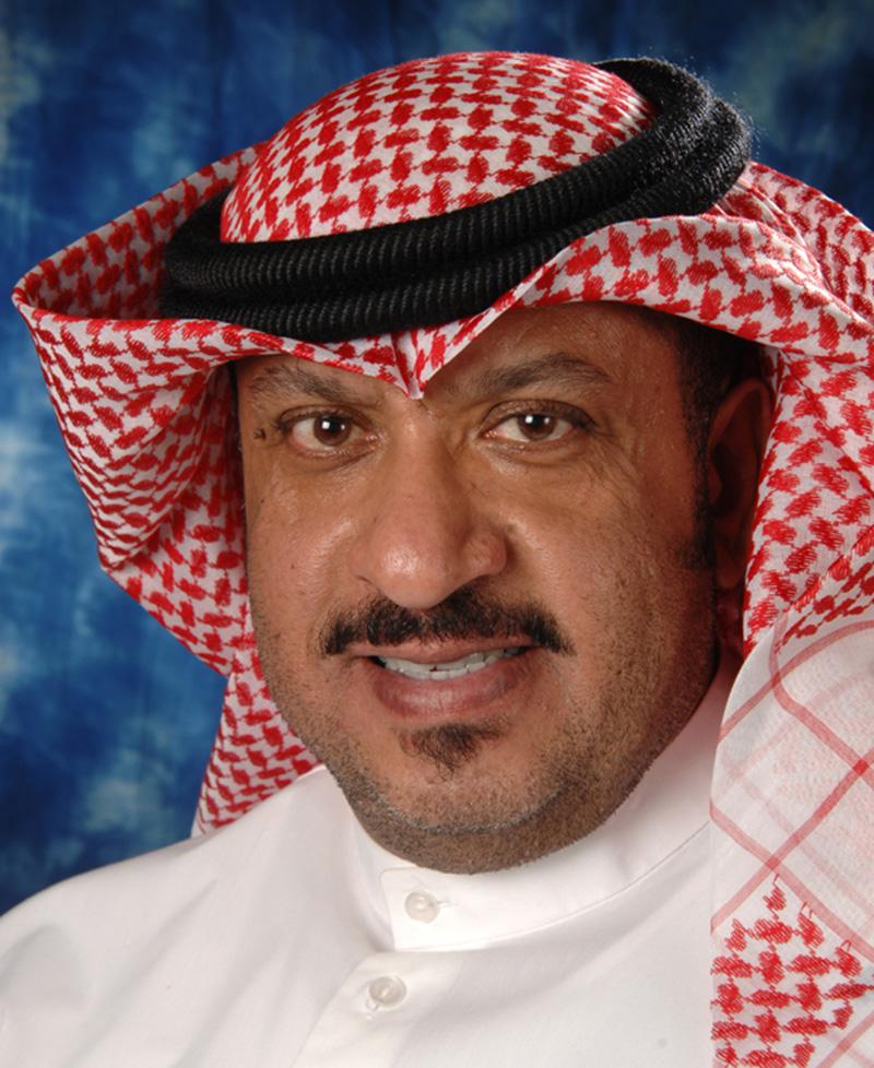 The Maritime Satandard Tanker Conference 2016- Speaker- Sheikh Talal Al-Khaled Al Sabah