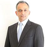 Vivek Seth