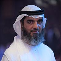 Waleed Altamimi