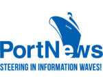 Port News- supporter of TMS Tanker Conference 2016